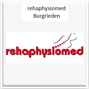 rehaphysiomed